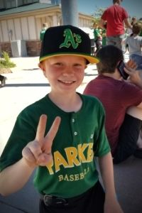 Baseball | Frugal Fun Mom