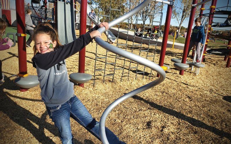 Frugal Free Fun Ideas For Kids   Frugal Fun Mom