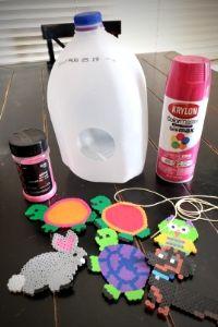 Crafting Supplies | Frugal Fun Mom