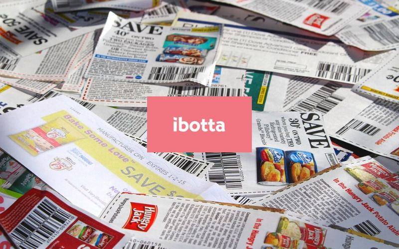 Want to save even more on your groceries?  You MUST download and start using Ibotta today!  I'm sharing why you should use ibotta to save money on groceries!