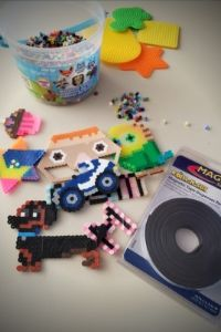 Craft Sale | Frugal Fun Mom