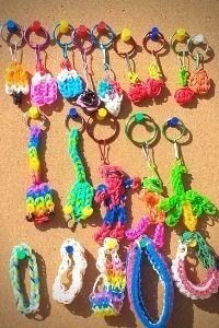 Repurpose Old Crafts | Frugal Fun Mom